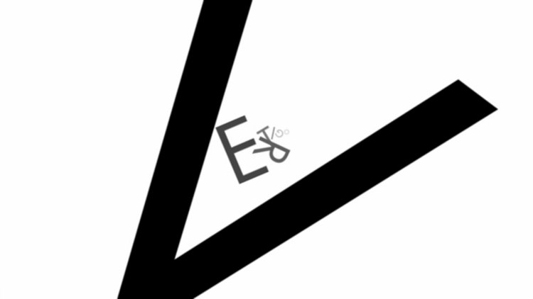 word as image - tipografía expresiva