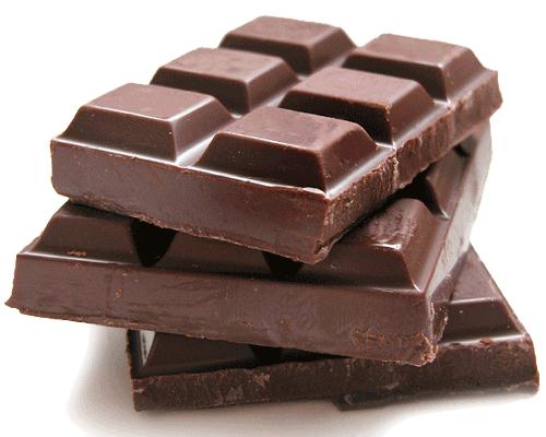 chocolate bebe